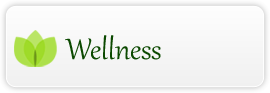 wellness-package